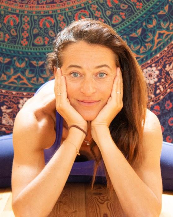 kriya-Tao-Yoga-insegnante-ave