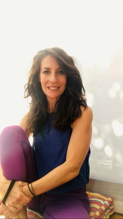 kriya-Tao-Yoga-rubina-insegnante