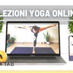 online-yoga-lezioni