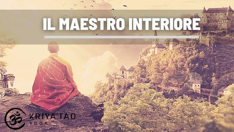 interiore-maestro