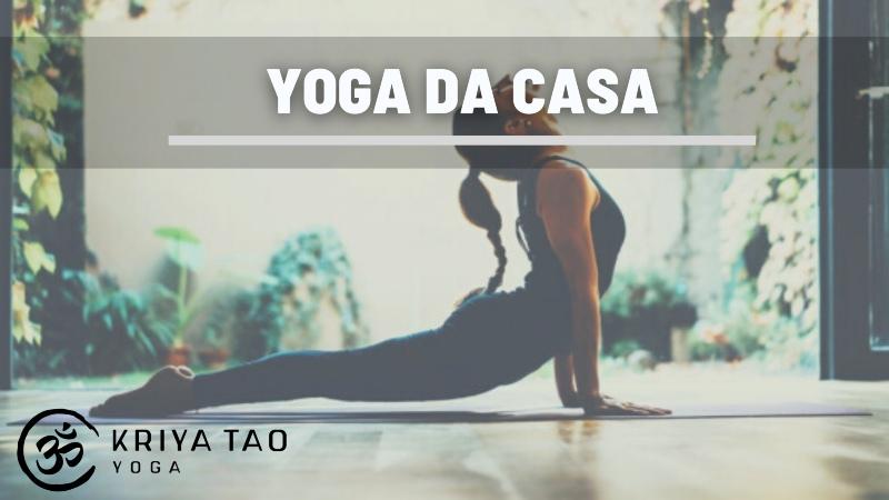 casa-da-yoga