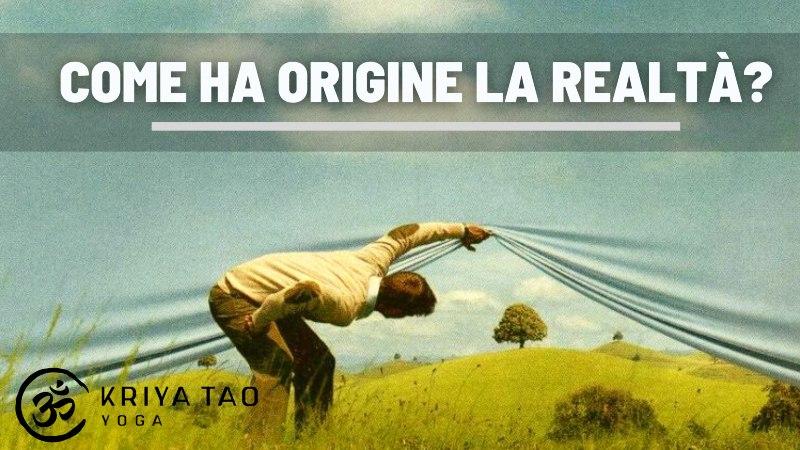 realta-origine-come