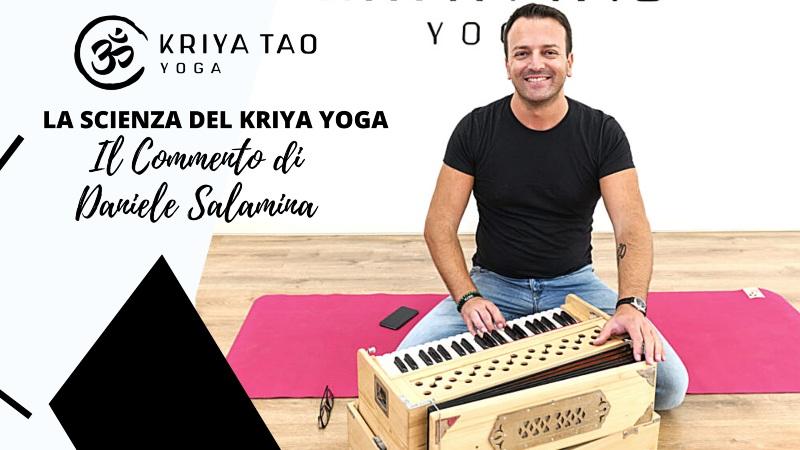 salamina-daniele-commento-yoga-kria-scienza