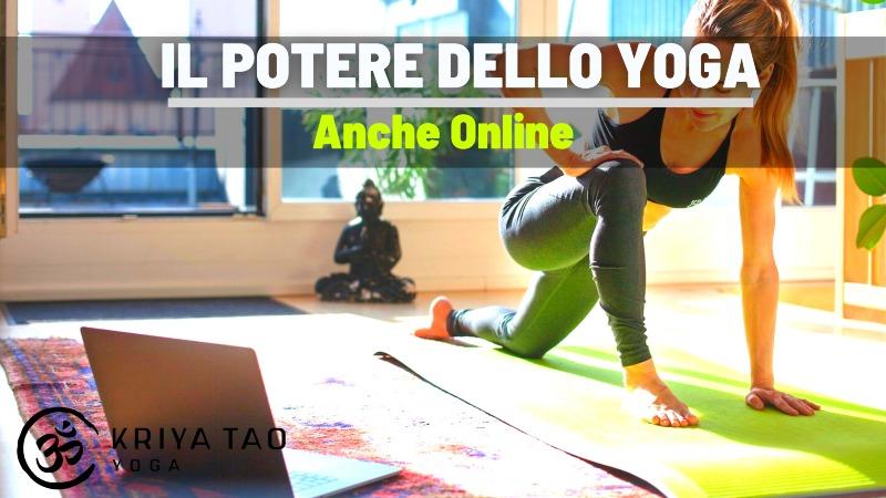online-anche-yoga-dello-potere