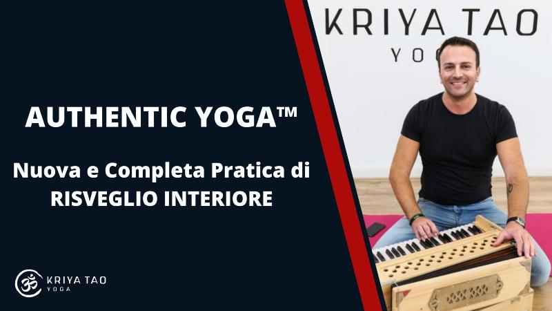interiore-risveglio-pratica-completa-nuova-yoga-authentic